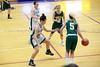 Cyclone State Basketball 64