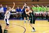 Cyclone State Basketball 144