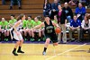 Cyclone State Basketball 141