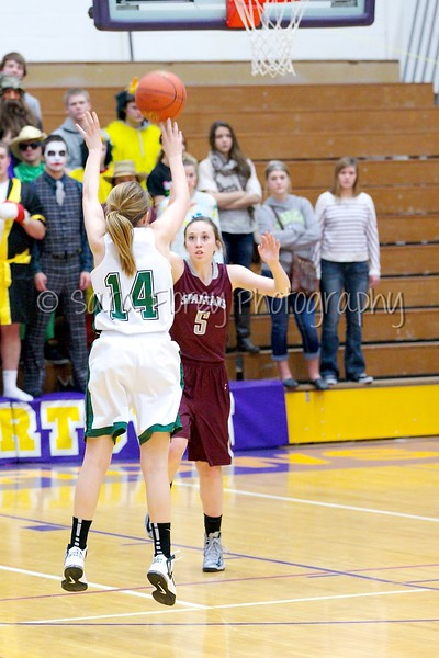 Cyclone State Basketball 243