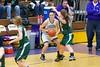 Cyclone State Basketball 61