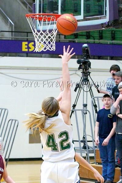 Cyclone State Basketball 301