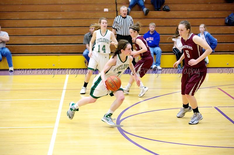 Cyclone State Basketball 332