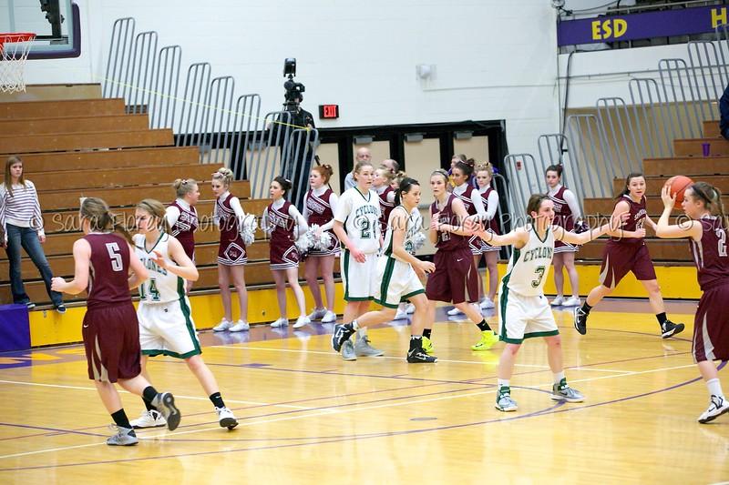 Cyclone State Basketball 298