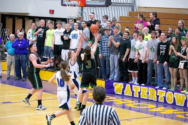 Cyclone State Basketball 164