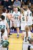 Cyclone State Basketball 18