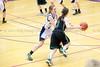 Cyclone State Basketball 191