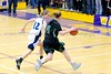 Cyclone State Basketball 175