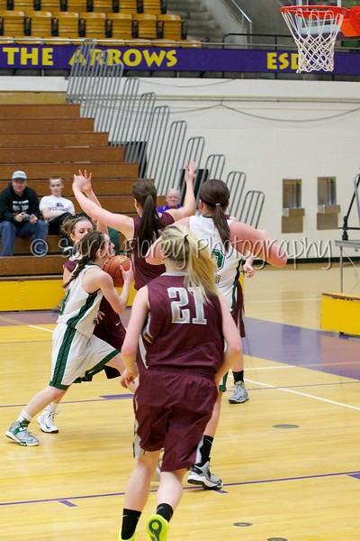 Cyclone State Basketball 279
