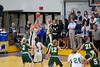 Cyclone State Basketball 76