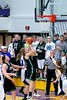 Cyclone State Basketball 157