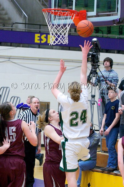 Cyclone State Basketball 315