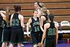 Cyclone State Basketball 127