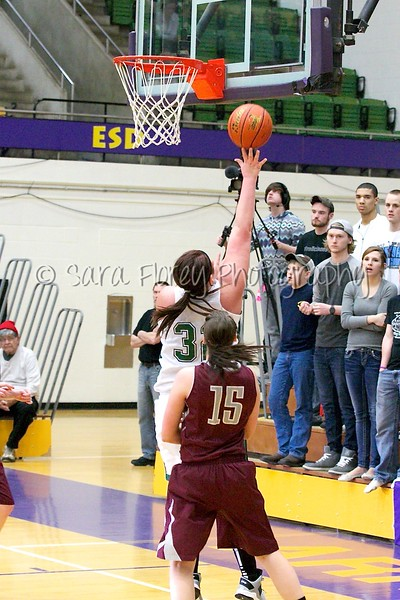 Cyclone State Basketball 323