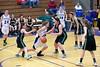 Cyclone State Basketball 146