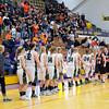 CWL State Game#3 121