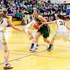 CWL State Game#1 37