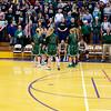 CWL State Game#1 9