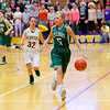 CWL State Game#1 35