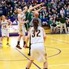 CWL State Game#1 32