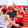 0615 county basketball league 2