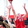 0615 county basketball league 4