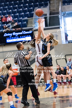 2018-01-21 (Pikeville Vs Shelby Valley) (All A)