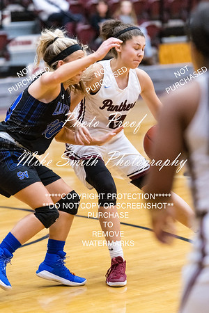 2018-02-08 (Pikeville Vs Shelby Valley)