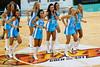 """Gold Coast Blaze v Adelaide 36ers NBL Basketball; Queensland, Australia; Sunday 13 February 2011. Photos by Des Thureson:  <a href=""""http://disci.smugmug.com"""">http://disci.smugmug.com</a>"""