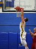 Basketball : 246 galleries with 90372 photos