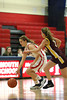 TIV_PHS_GIRLS_BSKBLL-3405_f