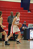TIV_PHS_GIRLS_BSKBLL-3400_f