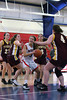 TIV_PHS_GIRLS_BSKBLL-3413_f