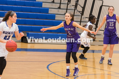 JS_GBBall_PFHS_THS (14 of 352)