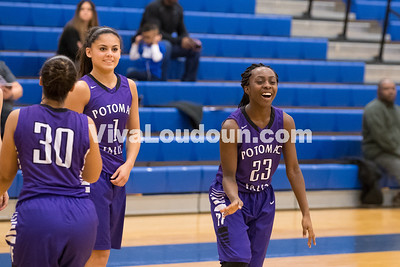JS_GBBall_PFHS_THS (3 of 352)