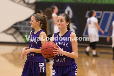 JS_GBBall_PFHS_THS (9 of 352)