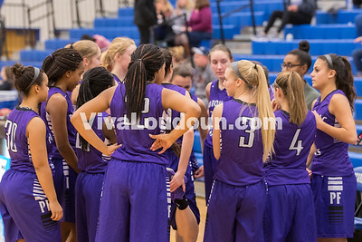 JS_GBBall_PFHS_THS (11 of 352)