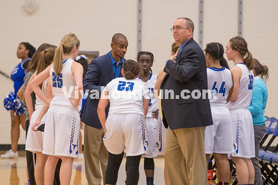 JS_GBBall_PFHS_THS (12 of 352)