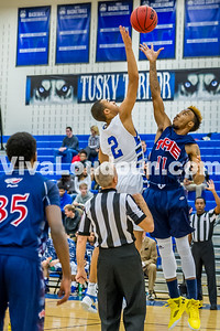 Boys Varsity BB- Edison @ Tusky - Corso (1 of 67)