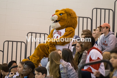 BBALL BWHS at HHS-1875