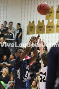 AW Boys Basketball John Champe vs Freedom-13
