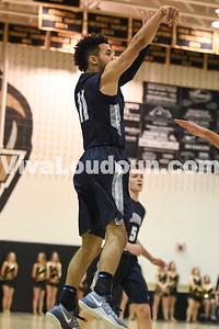 AW Boys Basketball John Champe vs Freedom-9
