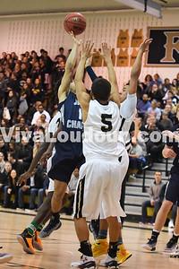 AW Boys Basketball John Champe vs Freedom-11
