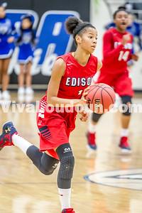 Varsity GBB - Edison @ Tusky - Corso (16 of 45)