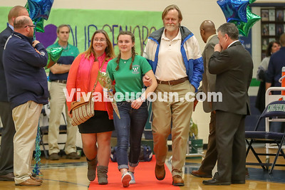 Basketball,Girls,Dominion,Woodgrove