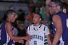 KMHS vs South Cobb (1-15-08) 010_edited-2