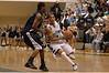 KMHS vs South Cobb (1-15-08) 057_edited-1