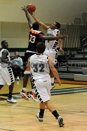 vs  South Cobb (12-15-08) 045_edited-1