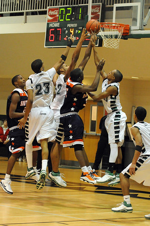 vs  South Cobb (12-15-08) 089_edited-1