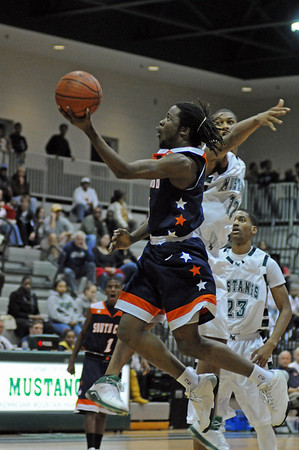vs  South Cobb (12-15-08) 004_edited-1
